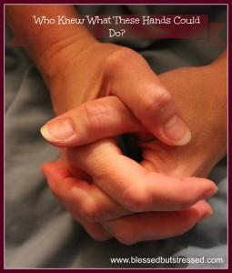 hands 008