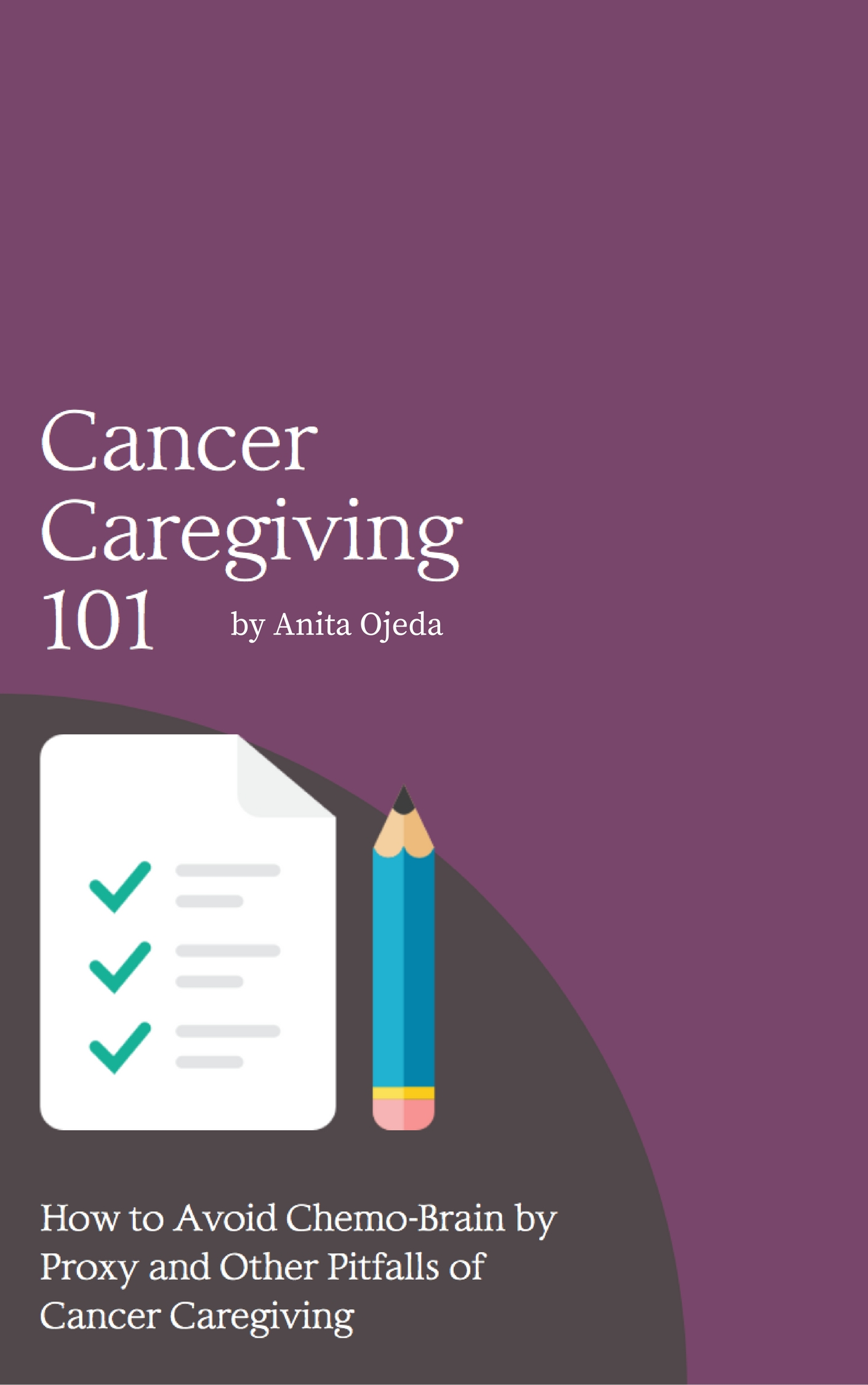 Cancer caregivers free ebook fandeluxe PDF